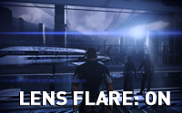 MassEffect3-TweakGuide-11-LensFlare-On-200x