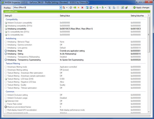 NVIDIAInspectorSettings-650x