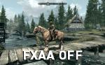 Skyrim-AA-FXAA-Off-AA-Off