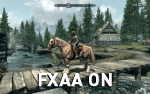 Skyrim-AA-FXAA-On-AA-Off