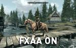 Skyrim-AA-FXAA-On-AA-Off