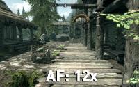 Skyrim-AF-12x