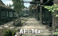 Skyrim-AF-16x