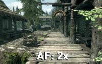 Skyrim-AF-2x