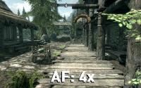 Skyrim-AF-4x
