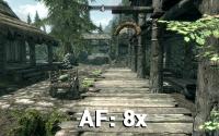 Skyrim-AF-8x