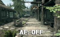 Skyrim-AF-Off