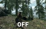 Skyrim-AO-Off