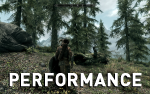Skyrim-AO-Performancef