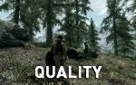 Skyrim-AO-Quality