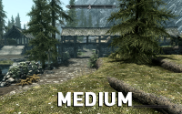 Skyrim-ActorFade-Medium