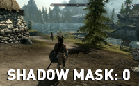 Skyrim-BlurDeferredShadowMask-0