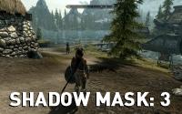 Skyrim-BlurDeferredShadowMask-3