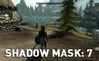 Skyrim-BlurDeferredShadowMask-7