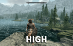 Skyrim-Detail-High