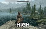 Skyrim-Detail-High