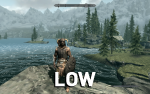 Skyrim-Detail-Low