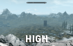 skyrim-DistantObjectDetail-High