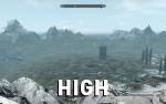 skyrim-DistantObjectDetail-High