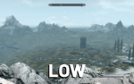 skyrim-DistantObjectDetail-Low