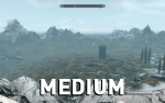 skyrim-DistantObjectDetail-Medium