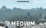 skyrim-DistantObjectDetail-Medium