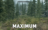 Skyrim-GrassFade-Maximum