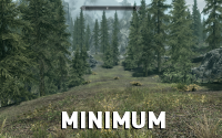 Skyrim-GrassFade-Minimum