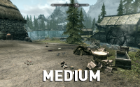 Skyrim-ItemFade-Medium