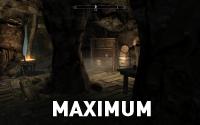 Skyrim-LightFade-Maximum