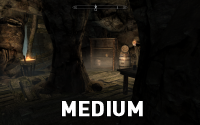 Skyrim-LightFade-Medium