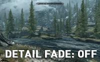 Skyrim-ObjectDetailFade-Off
