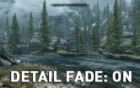 Skyrim-ObjectDetailFade-On