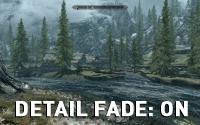 Skyrim-ObjectDetailFade-On