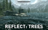 Skyrim-Reflect-Tree