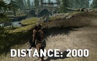 Skyrim-ShadowDistance-200