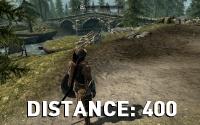 Skyrim-ShadowDistance-400