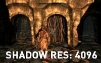 Skyrim-ShadowmapResolution-4096