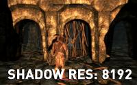 Skyrim-ShadowmapResolution-8192