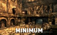 Skyrim-SpecularityFade-Minimum