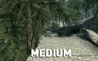 Skyrim-Textures-Medium