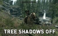 Skyrim-TreesRecieveShadows-Off