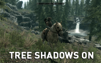 Skyrim-TreesRecieveShadows-On