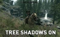 Skyrim-TreesRecieveShadows-On
