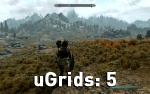 Skyrim-Ugrids-5