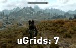 Skyrim-Ugrids-7