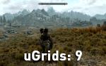 Skyrim-Ugrids-9