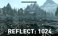 Skyrim-WaterReflectHeight-1024