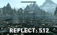 Skyrim-WaterReflectHeight-512