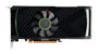 GeForce GTX 560 Ti (OEM)